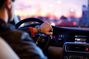 lenen vergelijken voor financieren auto